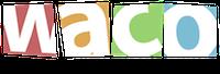 WACO - Header Branding